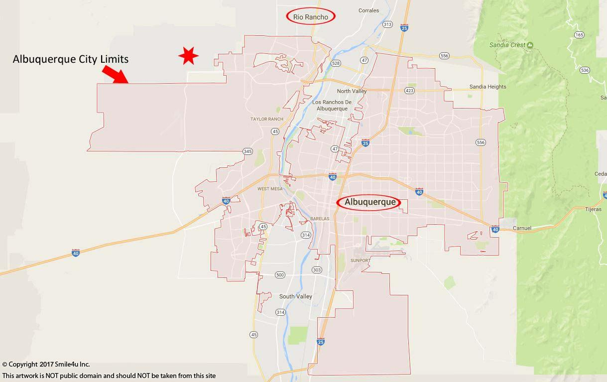 884172_watermarked_abq city limits.JPG
